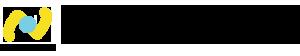 茨城県土浦市の眼科【白内障・緑内障・オルケソラトロジー】ののやま眼科